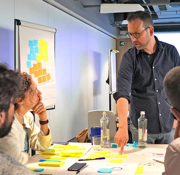 Lean PM Workshop